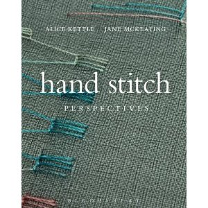 Hand Stitch Perspectives