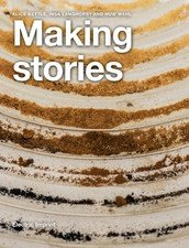 Making stories