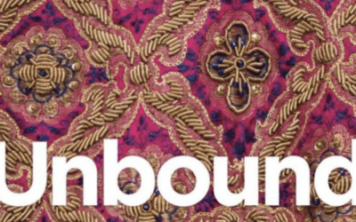 Unbound: Visionary Women Collecting Textiles