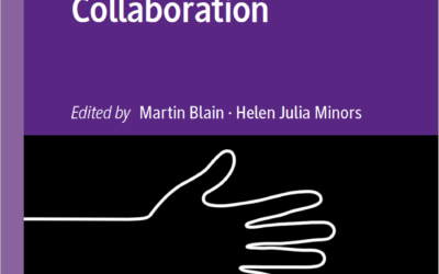 Artistic Research through Collaboration