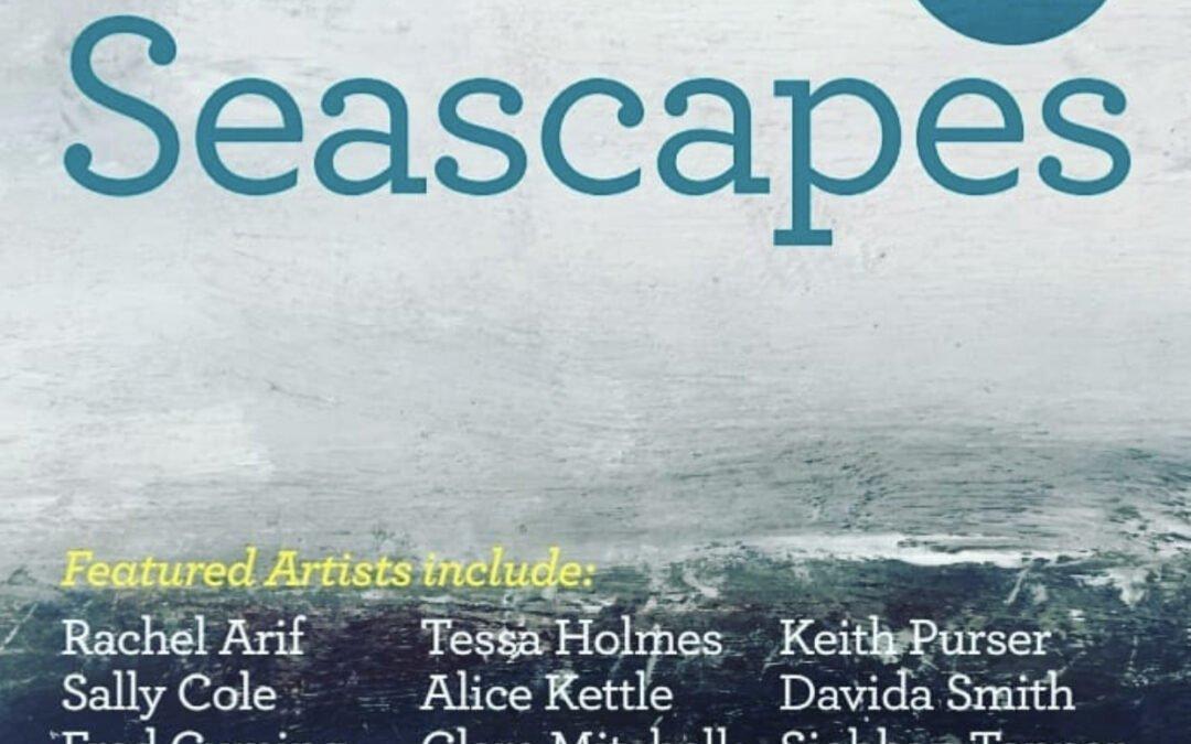 Seascapes